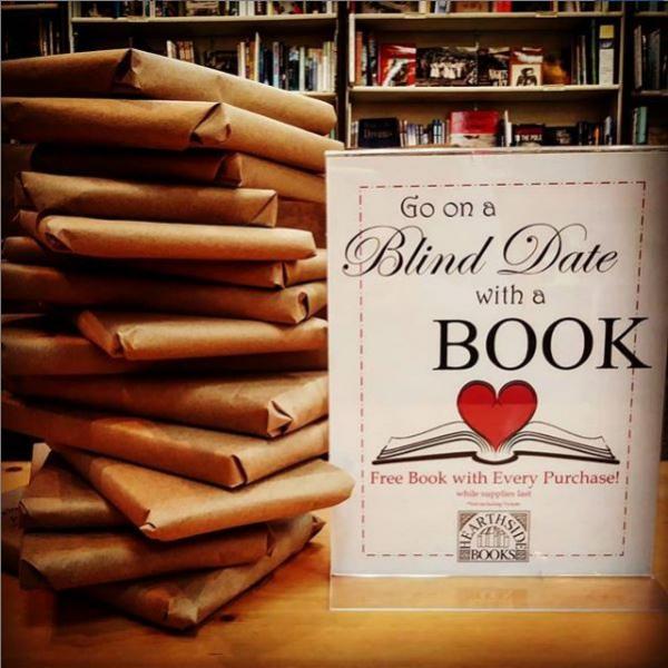 blind date board game