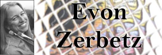 Evon Zerbetz