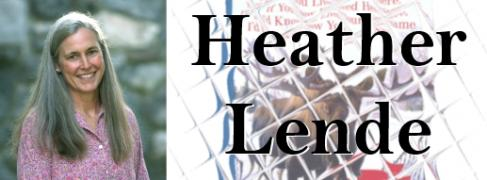 Heather Lende