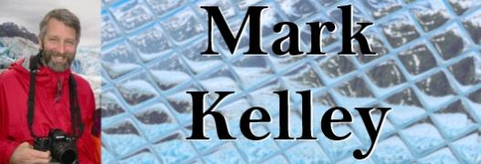 Mark Kelley