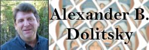 Alexander B. Dolitsky