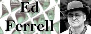 Ed Ferrell
