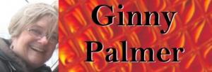 Ginny Palmer