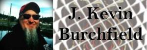 J. Kevin Burchfield