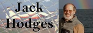 Jack Hodges