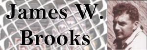 James W. Brooks