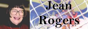 Jean Rogers