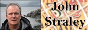 John Straley