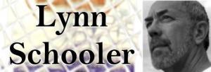 Lynn Schooler