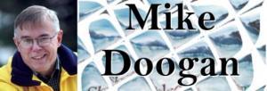 Mike Doogan