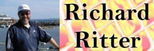 Richard Ritter