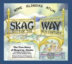 Skagway cover